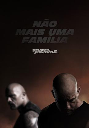 velozes-e-furiosos-8-3d poster