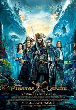 piratas-do-caribe-a-vinganca-de-salazar poster