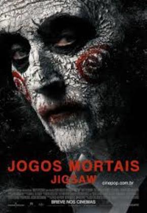 jogos-mortais-jigsaw poster