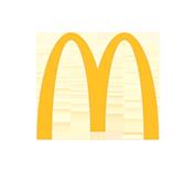 Logo Loja Padrão